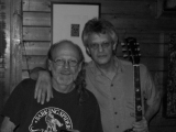 GREENE / ODEGARD DUO @ N.E. OHIO YACHT CLUB - [MEMBERS ONLY]