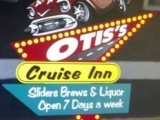 OTIS'S CRUISE INN