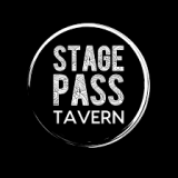 STAGE PASS TAVERN
